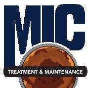 MIC Treatment & Maintenance