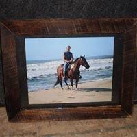 Robert Adler Custom Picture Frames & More