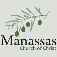 Manassas Church of Christ