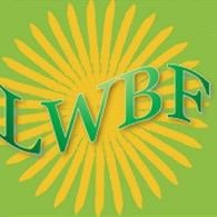 Loudoun Women's Business Forum