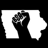 Iowa State Black Student Alliance