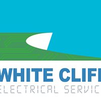 White Cliffs Electrical