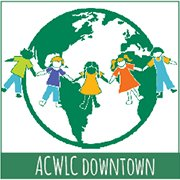 A Child's World Learning Center - Downtown Winston-Salem