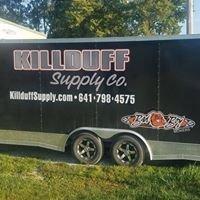 Killduff Supply Company