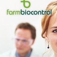 Farm Biocontrol en Facebook