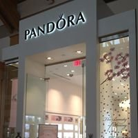 Pandora Store at Park Meadows Mall