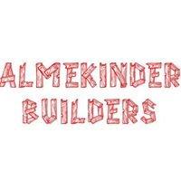 Almekinder Builders