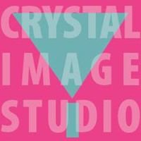 Crystal Image Studio