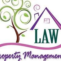 '-Law Property Management-'