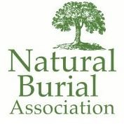 The Natural Burial Association