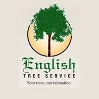 English Tree Service,Inc.