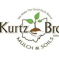 Kurtz Bros Central Ohio