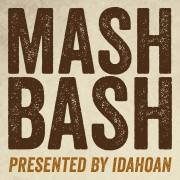Famous Idaho Potato Bowl Mash Bash presented by Idahoan