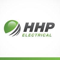 HHP Electrical Ltd