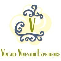Vintage Vineyard Experience