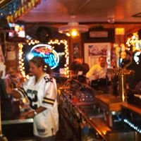 Tammys Town Tap & Eatery