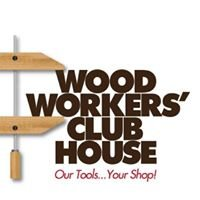 Woodworkers' Clubhouse