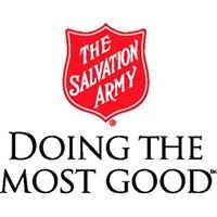 The Salvation Army of Calumet County, Bread of Life Assistance Center