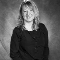 Roxanne Litwyn /Sterling Real Estate Edmonton  Real Estate Agent
