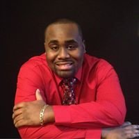 Marques Strickland, CT Real Estate agent at Silver and Oak Realty