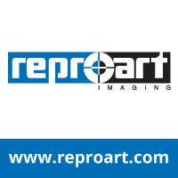 Reproart Imaging