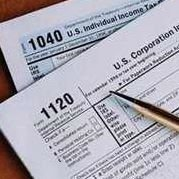 Reasonable Returns Tax Preparation  - Susan Smith Morella