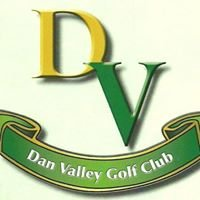 Dan Valley Golf Club, Inc.