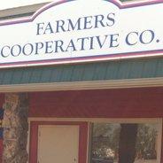 Farmers Cooperative Company
