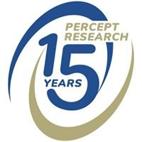 Percept Research