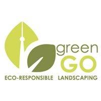 Green GO Landscaping