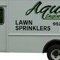 Aqua Engineering Inc.
