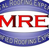 Metal Roofing Experts