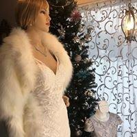 Bauer's Brides & Belles
