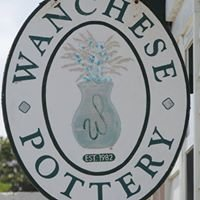 Wanchese Pottery