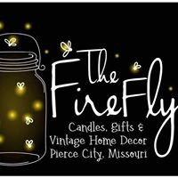 Friendly Supply Co. & The Firefly Boutique