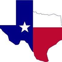 Texas Garage Door & Opener