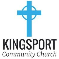 Kingsport Community Church