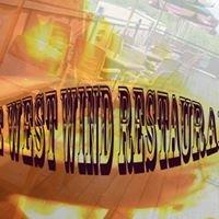 The West Wind Restaurant