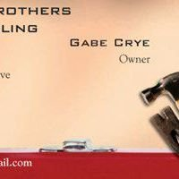 Crye Brothers Remodeling