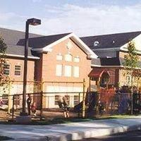Wyckoff Christian Preschool & Kindergarten