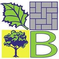 Bonner Landscape Contractors