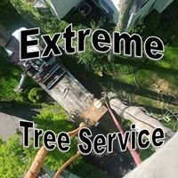 Extreme Tree Service