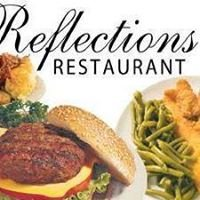 Reflections Family Restaurant