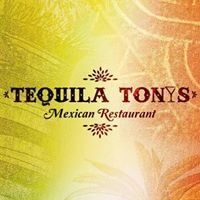 Tequila Tony's Mexican Restaurant