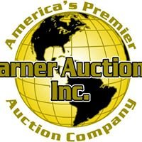 Garner Auctions, Inc.