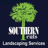 Southern Cuts Landscaping Services