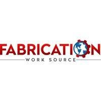 Fabrication Work Source