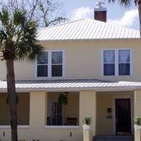 Ann Hodges' Gulf Breeze Real Estate, LLC