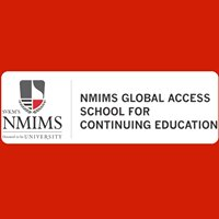 NMIMS Global Access SCE