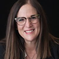 Debbie Miller Cohen, Realtor